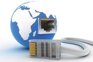 Miles-de-usuarios-podrian-quedar-sin-internet-el-lunes-9-de-julio